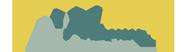 Waalsprong Verloskundigen Logo